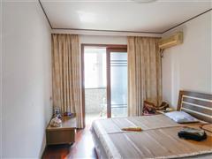 南川园新村 出租3室2厅1卫 145平 3000元/每月