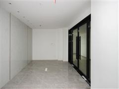 南通万达广场 出租1室1厅1卫 136平 7500元/每月