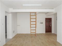 悦海名邸 出售4室2厅2卫 169平 475万