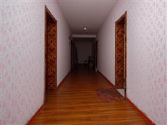 新开苑 出租1室1厅1卫 28平 500元/每月