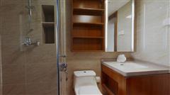 南通恒大悦珑湾 出售3室2厅2卫 117平 151万