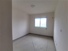 金韵华庭 出售2室2厅1卫 76平 129.8万