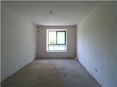 金和家园 出售3室2厅2卫 143平 179.8万