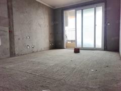 文景君庭 出售2室2厅1卫 76平 85万