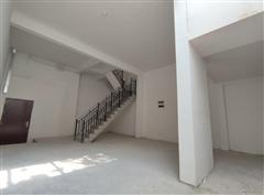德庆苑 出售4室2厅2卫 200平 358万