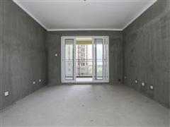 景瑞御府 出售3室2厅1卫 120平 250万