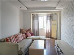 南川园新村 出售3室1厅1卫 96平 168万
