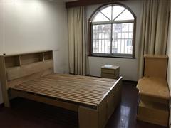 银花苑 出租3室2厅2卫 83平 2000元/每月