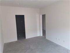 星湖郡 出售3室2厅2卫 108平 223.8万