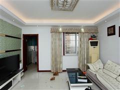 盛唐公寓 出售3室2厅1卫 130平 209.8万