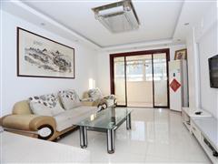 世纪东城 出售3室2厅1卫 150平 170万