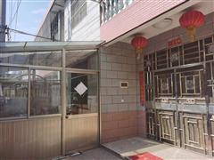 金阳苑 出租3室2厅2卫 180平 3800元/每月