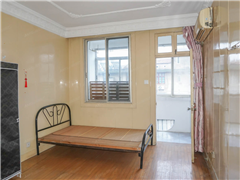 姚港坝10号 出售2室1厅1卫 65平 142.8万