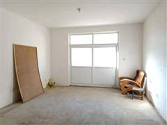 金桥花园 出售4室2厅2卫 142平 172万