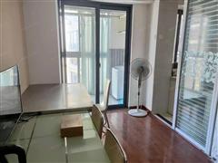 华阳公寓 出售1室1厅1卫 58.44平 65万