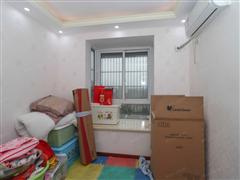 天熹苑 出售3室2厅1卫 108平 152.8万