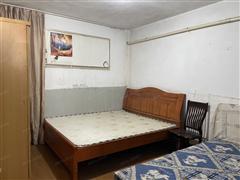 农业发展银行宿舍楼 出租2室1厅1卫 58平 650元/每月
