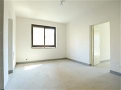 世伦佳苑 出售1室1厅1卫 62平 125.8万