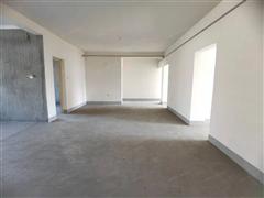 云路小区 出租4室2厅1卫 179平 2000元/每月