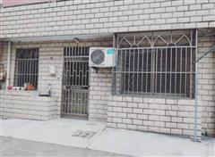 曙光新村 出售2室1厅1卫 74.4平 128万