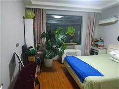 宾东新村小区 出售2室2厅1卫 80平 80万