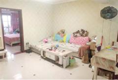 清枫花苑 出售3室2厅1卫 105.7平 88万
