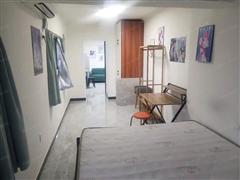 中环广场 出租1室1厅1卫 50平 2300元/每月