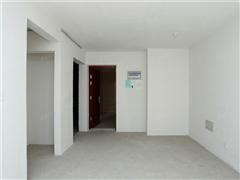 中海碧林湾 出售3室2厅1卫 97平 215万