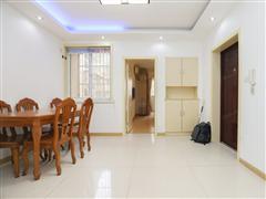 紫东花苑 出售1室1厅1卫 53.39平 125万