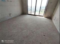 润东花苑 出售2室2厅1卫 87.43平 95万
