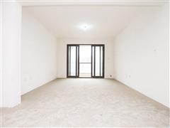 帝奥世伦名郡 出售3室2厅1卫 125.5平 282万