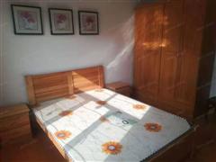 极美苑 出租2室2厅1卫 78平 1500元/每月