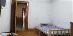 公园新村 出租3室1厅1卫 98平 1500元/每月