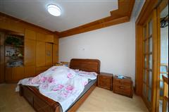 八角亭新村 出售2室2厅1卫 90.85平 109.9万