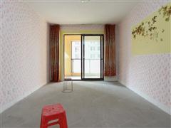 金海苑 出售2室2厅1卫 98.94平 175万