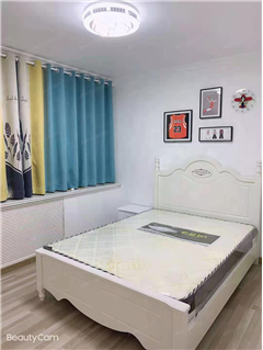 常乐新村 出售3室1厅1卫 117平 99.8万