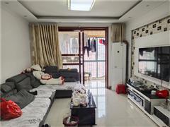 隆城府邸 出售4室2厅2卫 142平 165万