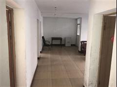 新园小区三期 出租3室2厅1卫 120平 1500元/每月
