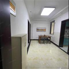 虹桥南村 出租2室1厅1卫 64平 1700元/每月