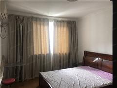 长新花苑 出租2室1厅1卫 70平 1400元/每月