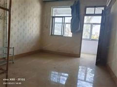 清晏小区二区 出售2室1厅1卫 54平 265万