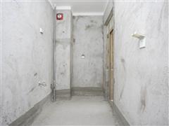 恒盛豪庭 出售2室2厅1卫 95平 185万