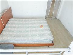 万通城 出租2室1厅1卫 88平 900元/每月