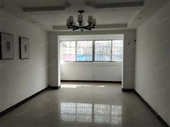 常乐新村 出售2室2厅1卫 106平 89万