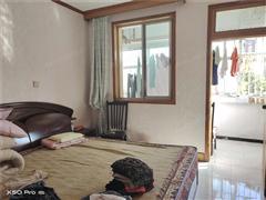 项王小区(一期) 出售3室2厅1卫 99平 93万