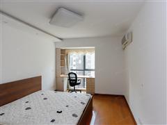 苏建阳光新城 出售2室2厅1卫 86.5平 183万
