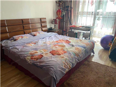 平高府邸 出售3室2厅2卫 175平 400万