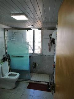 五一新村 出租3室1厅1卫 135平 2600元/每月