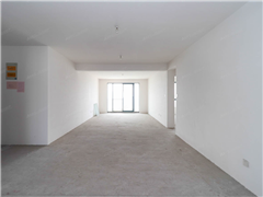 金和家园 出售3室2厅1卫 147平 201.8万