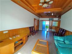 新庄新村 出售3室2厅1卫 78.8平 79.8万
